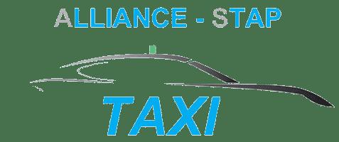Taxi Illzach